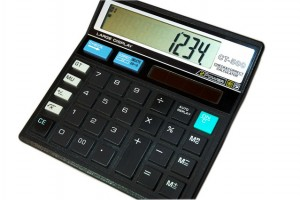 belastingadvies-amstelveen